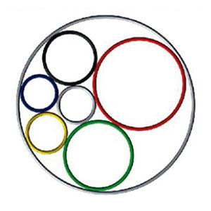 Olimpíada Brasileira de Matemática (OBMEP)