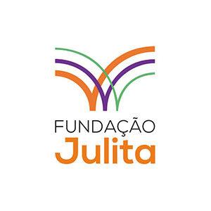 Fundação Julita