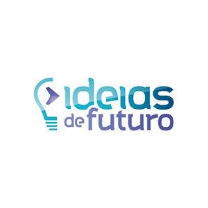 Ideias de Futuro
