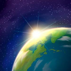 Ciência Solar (5º ano)