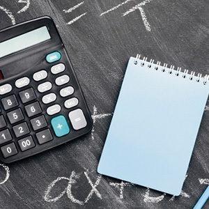 Matemática financeira (CN1)