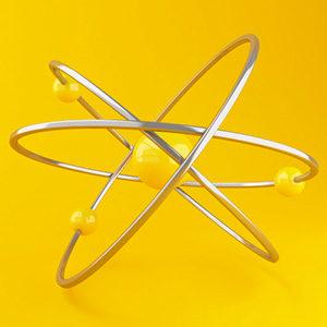 Química nuclear: Radioatividade (CN5)